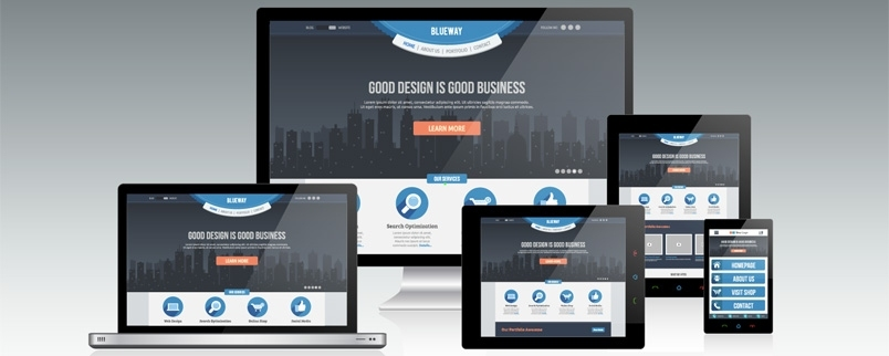Beyond Responsive for a True Mobile Friendly Website