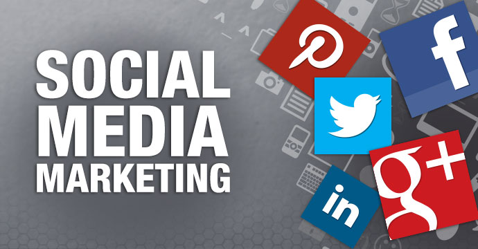 Perfect Time to Post Your Social Media Updates [Infographic]